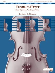 Fiddle-Fest