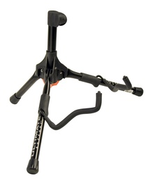 Ultimate Support GS55 Ultra Compact, A-Frame Style Genesis Series Guitar Stand