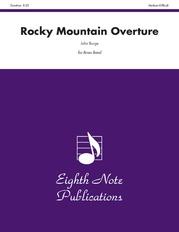 Rocky Mountain Overture