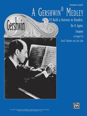 A Gershwin® Medley
