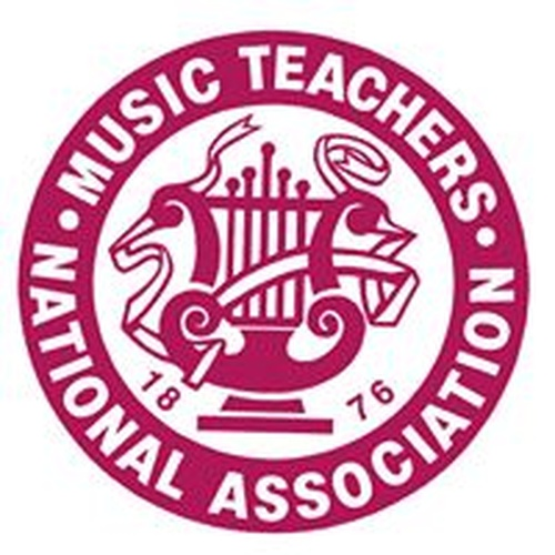Music Teachers National Association 2018