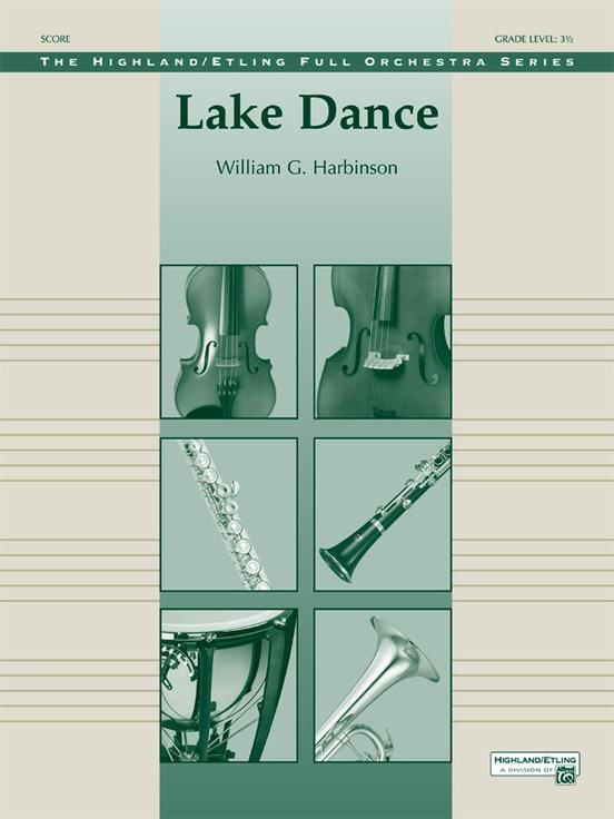 Lake Dance