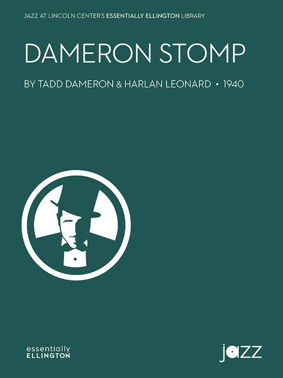 Dameron Stomp