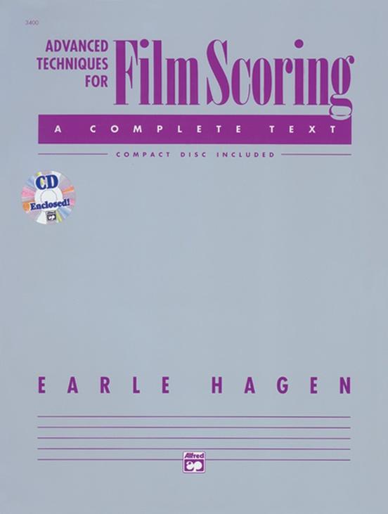 Advanced Techniques for Film Scoring