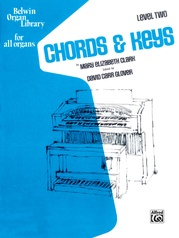 Chords & Keys, Level 2