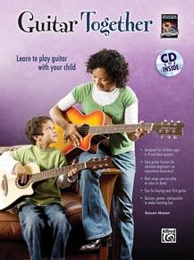Guitar Together