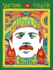 Santana: Corazón