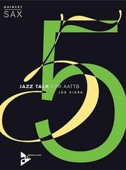 Jazz Talk