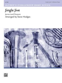 Jingle Jive