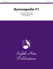 Gymnopedie #1