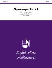 Gymnopedie #1
