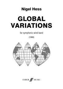 Global Variations