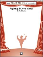 Fighting Falcon March