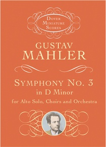 Symphony No. 3 in D Minor
