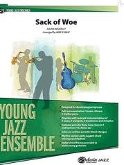 Sack of Woe