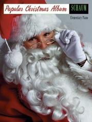 Popular Christmas Album