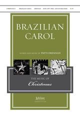 Brazilian Carol