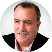 Bob Phillips