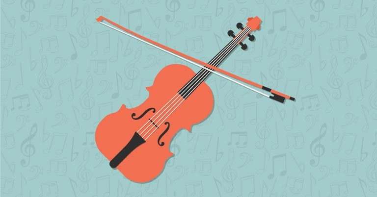 5 Steps to Improving Intonation in Your String Orchestra