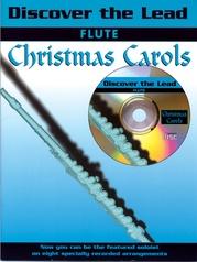Discover the Lead: Christmas Carols