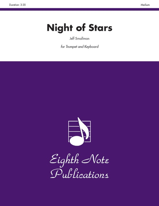 Night of Stars