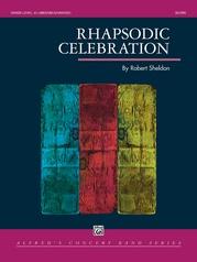 Rhapsodic Celebration