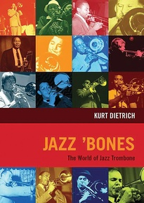 Jazz 'Bones