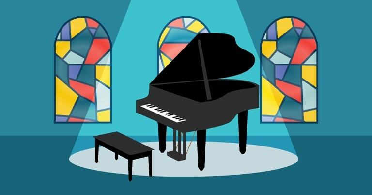 The Worship Music Debate Continues: Understanding Music's Role in Worship Services