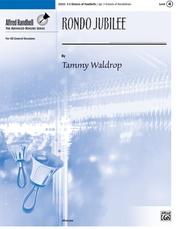 Rondo Jubilee