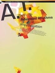 Advanced Rhythms in Improvisation