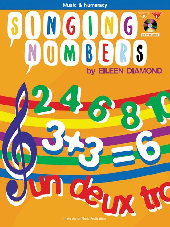 Singing Numbers