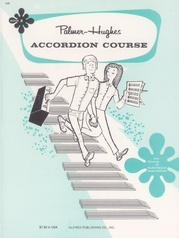 Palmer-Hughes Accordion Course, Book 5