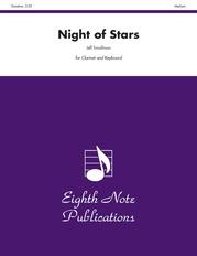 Night of Stars