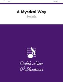 A Mystical Way