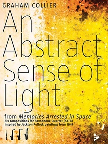 An Abstract Sense of Light