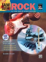 Jam Guitar: Rock