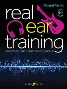 Real Ear Training