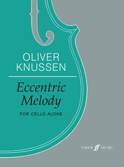 Eccentric Melody