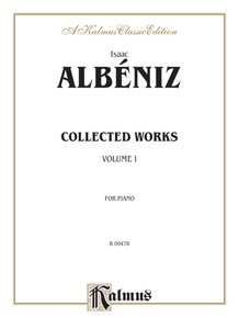 Collected Works, Volume I