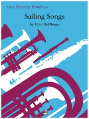 Sailing Songs