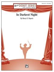 In Darkest Night