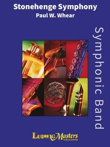 Stonehenge Symphony