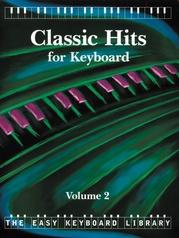Classic Hits Vol 2