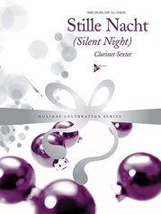 Stille Nacht (Silent Night)
