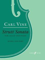 Strutt Sonata
