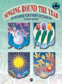 Singing Round the Year