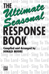 The Ultimate Seasonal Response Book