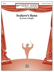 Seafarer's Hymn