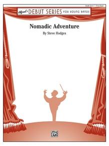 Nomadic Adventure