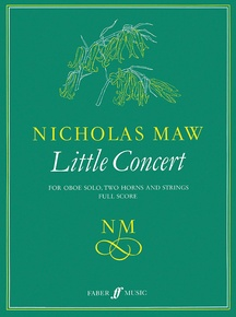 Little Concert